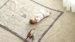 dywany-dla-dzieci-sarenka